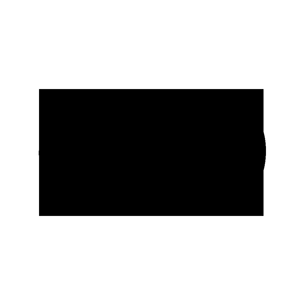 άπειρο-διέλευση