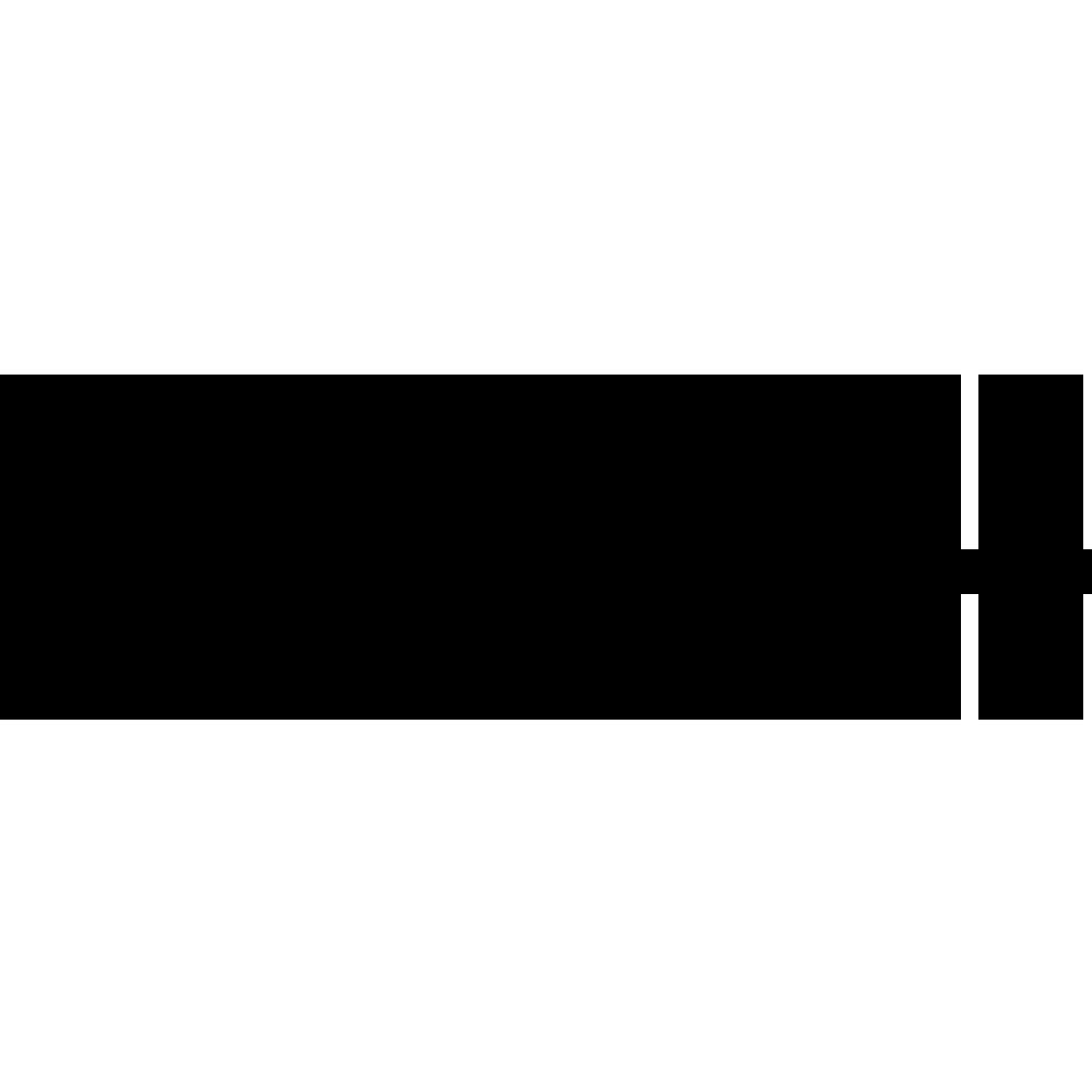 παῦλες-διέλευση
