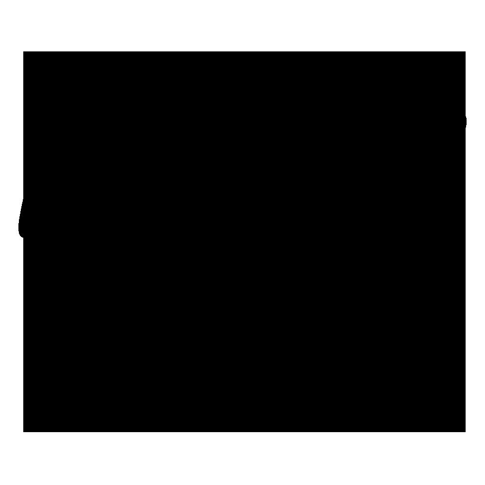 μηδέν-άγαν-διέλευση
