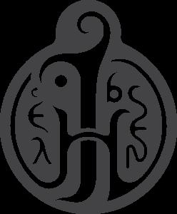 σήμα-σειράς-ίψεν